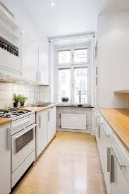 Corridor Kitchen Designs Corridor Kitchen Design Small Apartment Kitchen Design Small