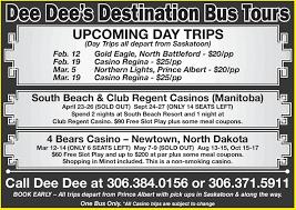 northern lights coupon book saskatoon star phoenix business directory coupons restaurants