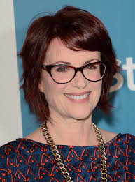 red short cropped hairstyles over 50 30 popular hairstyles for women over 50 styles hairstyles for
