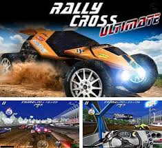 rally x apk ultimate motocross 2 for android free ultimate
