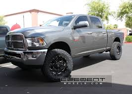 dodge ram black dodge ram wheels and tires 18 19 20 22 24 inch