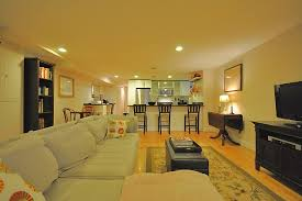 1100 square feet best new listings columbia heights capitol hill and del ray