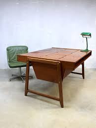 Secretary Desk Chair by Home Office Mid Century Desk Chair The Irresistible Charm Of The