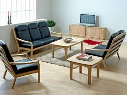 Wooden Sofa Designs Catalogue Wonderful Furniture Design Wooden Sofa G To Inspiration