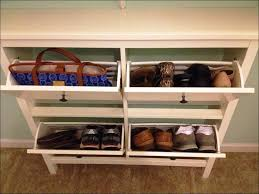 living room target shoe organizer under bed diy shoe rack target