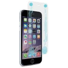 Iphone Home Button Decoration Simple Accessory Adds An Invisible Physical Back Button To Your