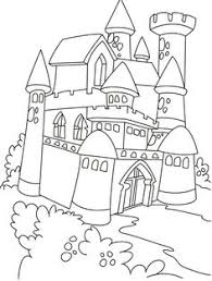 japanese coloring pages arts crafts stenciling