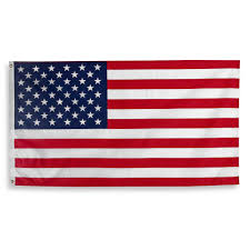 Flags And Things 5 Things You Didn U0027t Know About U S Flag U2014 Above U0026 Beyondabove