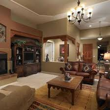 Cheap Rustic Home Decor Ideas Rustic Country Home Decorating Photogiraffe Me