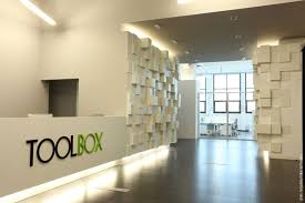 Office Interior Concepts Luxury Contemporary Office Interior Design Ideas Topup Wedding Ideas