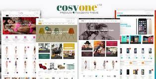15 best best magneto ecommerce themes images on pinterest