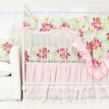 Next Crib Bedding Crib Bedding Sets Baby Bedding Sets Caden