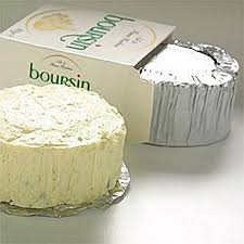boursin cuisine light boursin ingredients delia