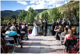 vail wedding venues vail wedding venue vail racquet club mountain resort