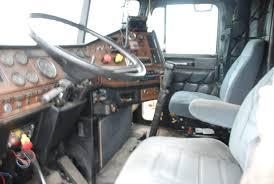 trucks u0026 dump trucks