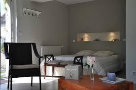 chambre hote deauville chambres d hôtes les marronniers suite bien être deauville