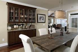 dining table room decorating furniture ideas small apartment