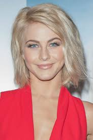 safe haven haircut 31 gorgeous photos of julianne hough s hair mom fabulous