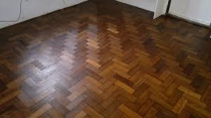 Repair Laminate Wood Floor Fine Wonderful Wood Floor Repair Parquet Flooring Repair After