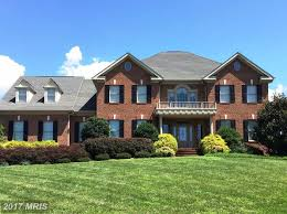 houses with inlaw suites in suite elkton estate elkton md homes for sale zillow