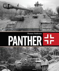 reference sturmgeschütz panzer panzerjäger waffen ss and