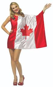 party city puerto rico halloween costumes 17 best flag costumes images on pinterest costumes kids