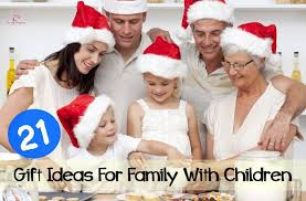 21 gift ideas for family with children pregnancy in singapore