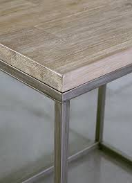 38 round coffee table casana alana natural weathered 38 round coffee table with acacia