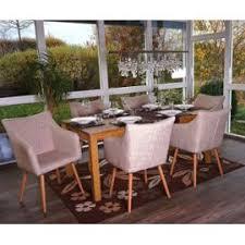 chaises s jour chaise de séjour salle à manger malmö t382 style rétro des ées