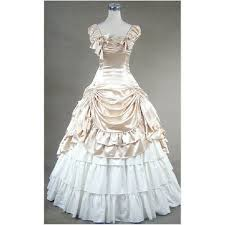 Ball Gown Halloween Costume 22 Dress Images Victorian Ball Gowns Ball