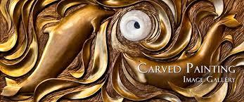 sculptures wood carvings image gallery maarnada