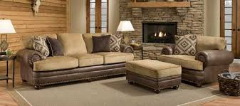 Simmons Living Room Furniture Absolutely Ideas Simmons Living Room Furniture Excellent Simmons