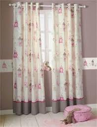 rideaux pour chambre bébé rideaux chambre bebe garcon ctpaz solutions à la maison 7 jun 18