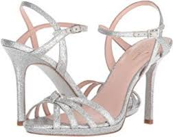wedding shoes kate spade kate spade wedding shoes shoes women shipped free at zappos
