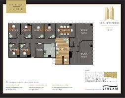 3400 peachtree rd ne atlanta ga 30326 property for lease on