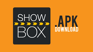 showbox android free showbox app downlod showbox apk free showbox for pc
