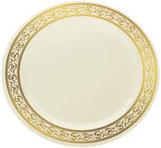 thanksgiving melamine plates dinnerware thanksgiving dinnerware tableware dinnerware for