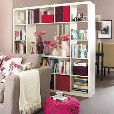 Ways To Divide A Room by Room Dividers 10 Inspiring Ideas Ideal Home
