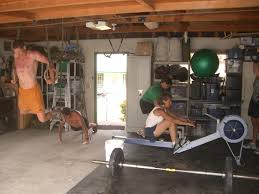 100 home gym ideas garden room home gym built by planet