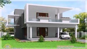 Corner Lot House Plans House Design For Corner Lot In The Philippines Youtube