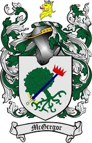 199 best heráldica images on pinterest coat of arms family