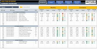 Excel Business Template excel small business management templates and spreadsheets