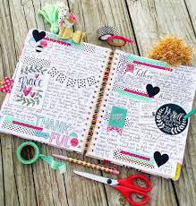 what is washi tape washi tape ideas 25 best ideas about washi tape planner on pinterest
