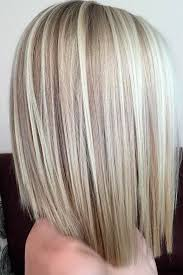hair cut with a defined point in the back best 25 hairstyles pictures ideas on pinterest bridesmaid hair