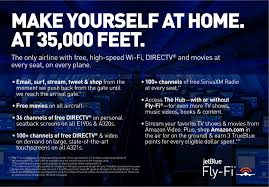 Gogo Inflight Texting by Jetblue Hands Out Free Wifi Now On All Flights Droid Life