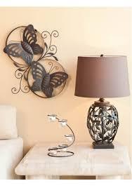 13 best home interiors cancun u0026 riviera maya images on pinterest