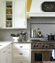 Used Designer Kitchens Designer Kitchen Size Of Country Used Designer