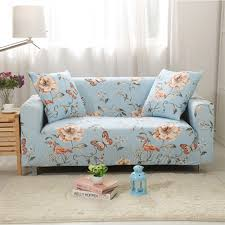 Sofa Slipcover 3 Cushion by Compare Prices On 3 Seater Sofa Slipcover Online Shopping Buy Low