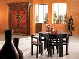 Asian Home Decor Ideas 6 Remarkable Asian Home Designs And Interior Decor Ideas
