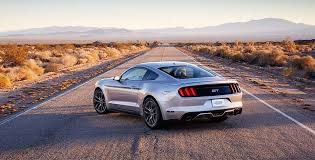 dodge challenger vs ford mustang compare 2016 ford mustang vs dodge challenger snellville